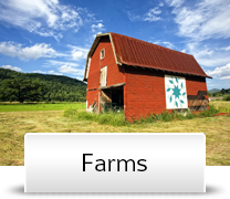 farms_208