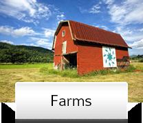 farms_208