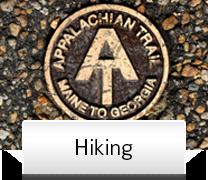 hiking_208
