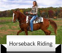 horseriding_208