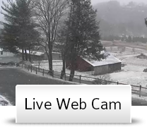 Live Web Cam Valle Crucis NC