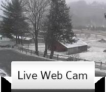 Live Web Cam Valle Crucis NC