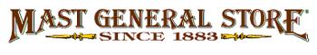 Original Mast General Store Valle Crucis North Carolina