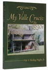 My Valle Crucis: The 1930s
