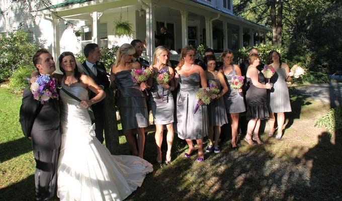 valle crucis big and beautiful singles We would be honored to host your special day at the historic and utterly charming apple barn we are one of the more affordable venues in the high country.